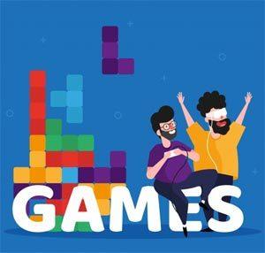 game-designer-3