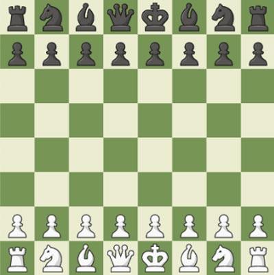 ke-chuyen-trong-game-0