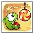 nhap-mon-thiet-ke-game-13