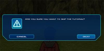 thiet-ke-tutorial-1