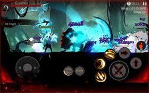 lich-su-game-viet-52