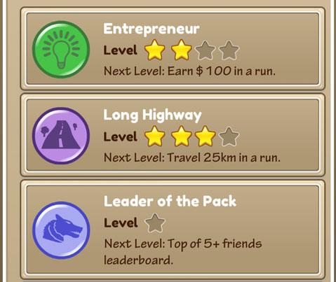 thiet-ke-achievement-2