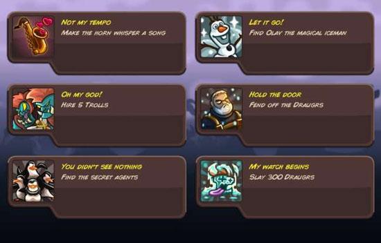 thiet-ke-achievement-6