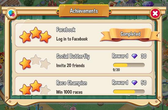 thiet-ke-achievement-8