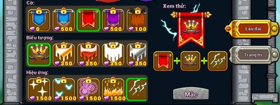 thiet-ke-clan-11