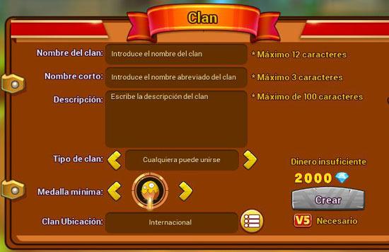 thiet-ke-clan-3