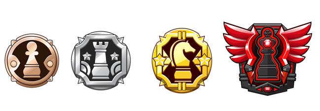 thiet-ke-clan-5