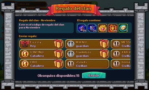 thiet-ke-clan-9
