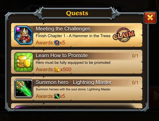thiet-ke-quest-3