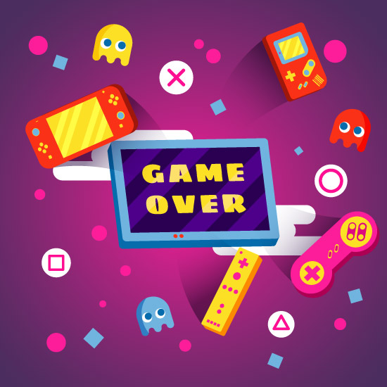 can-bang-game-1