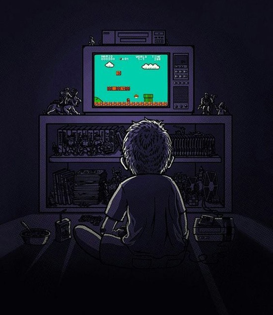 nghe-thiet-ke-game-1