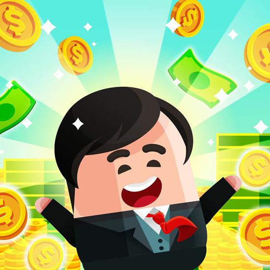 Hầu hết người chơi Mid-core đều kì thị Pay-to-Win