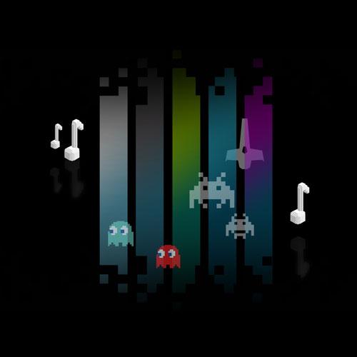 Tinh chỉnh Game Audio
