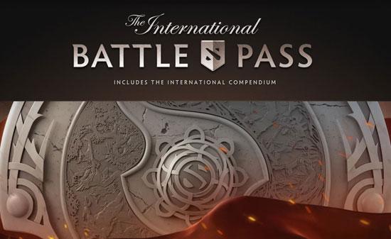 Battle Pass là gì?