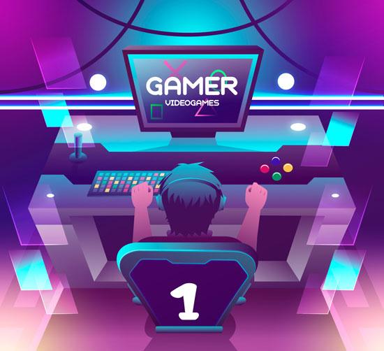 Chơi game như game designer