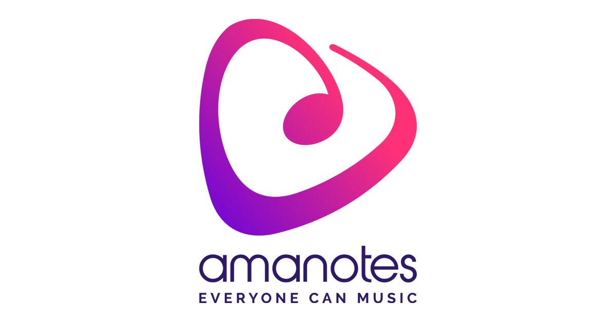 Amanotes - Tuyển dụng Game Designer