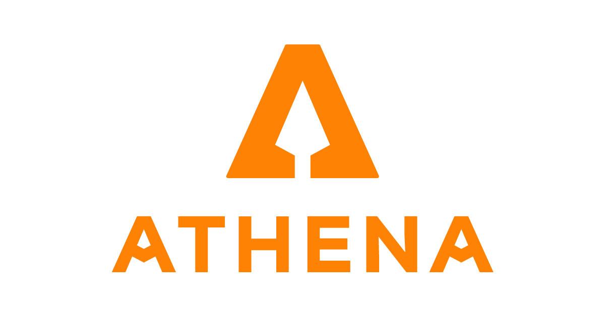 Tuyển dụng Game Designer - Athena Studio