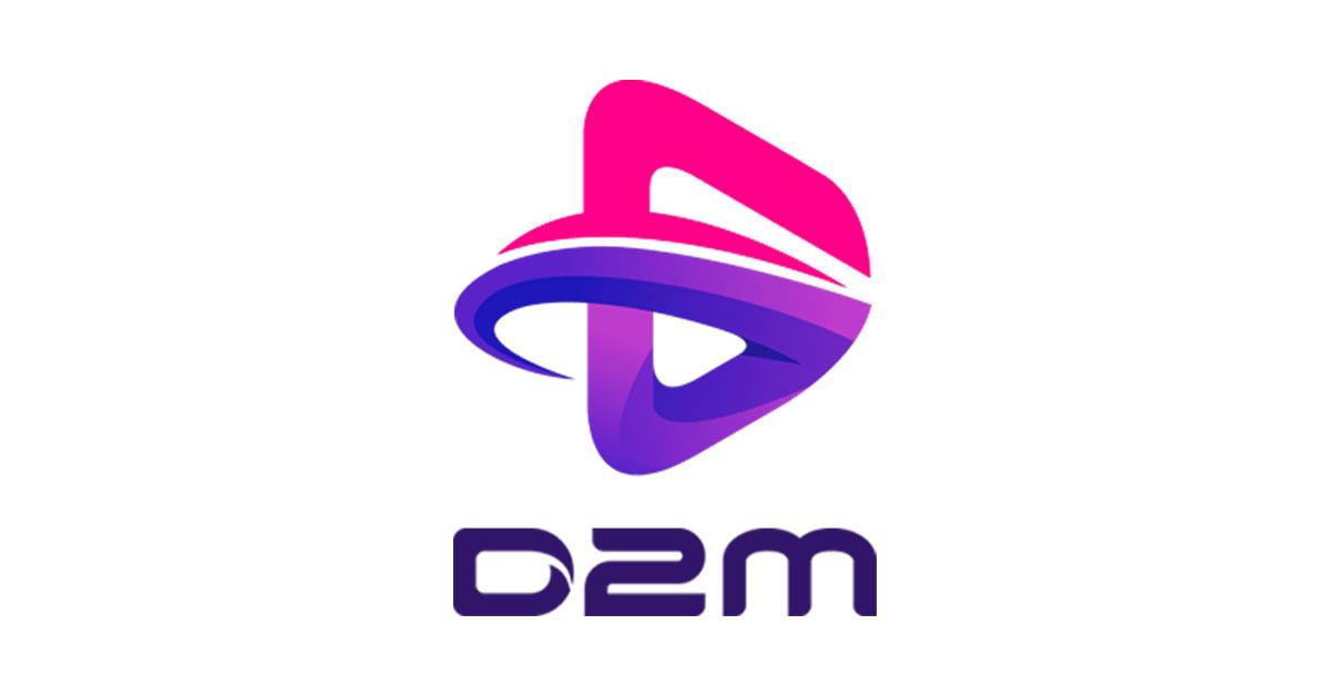 D2M Studio - Tuyển dụng Game Designer