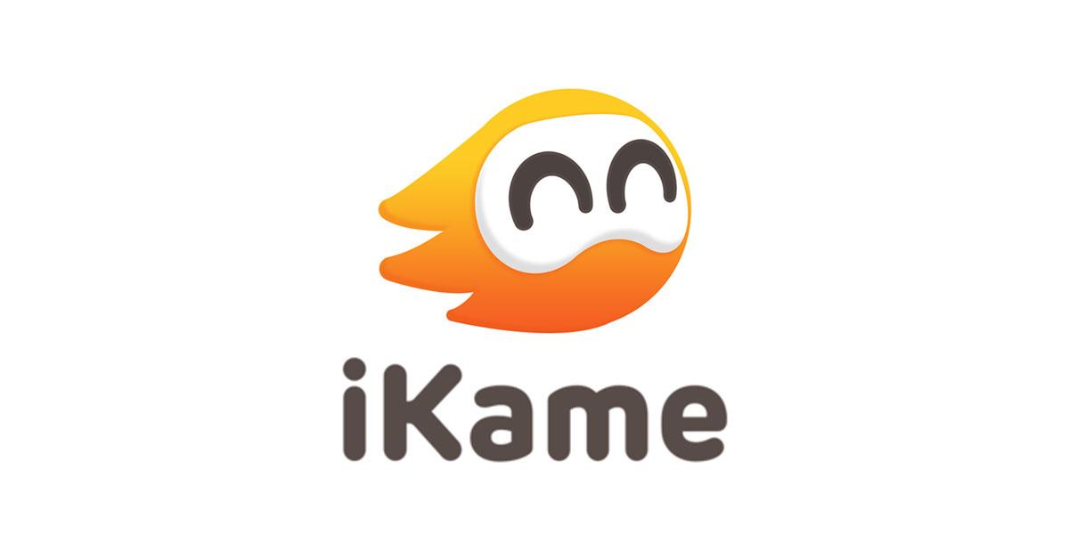 Tuyển dụng Game Designer - iKame