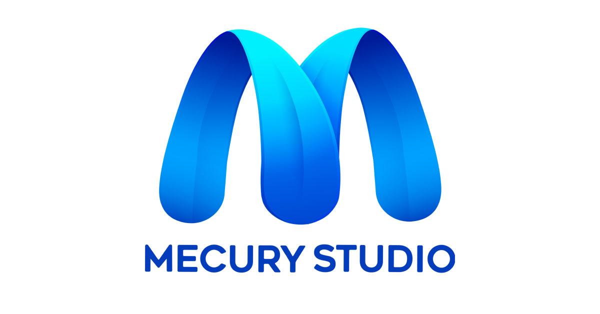 Mecury Studio - Tuyển dụng Game Designer