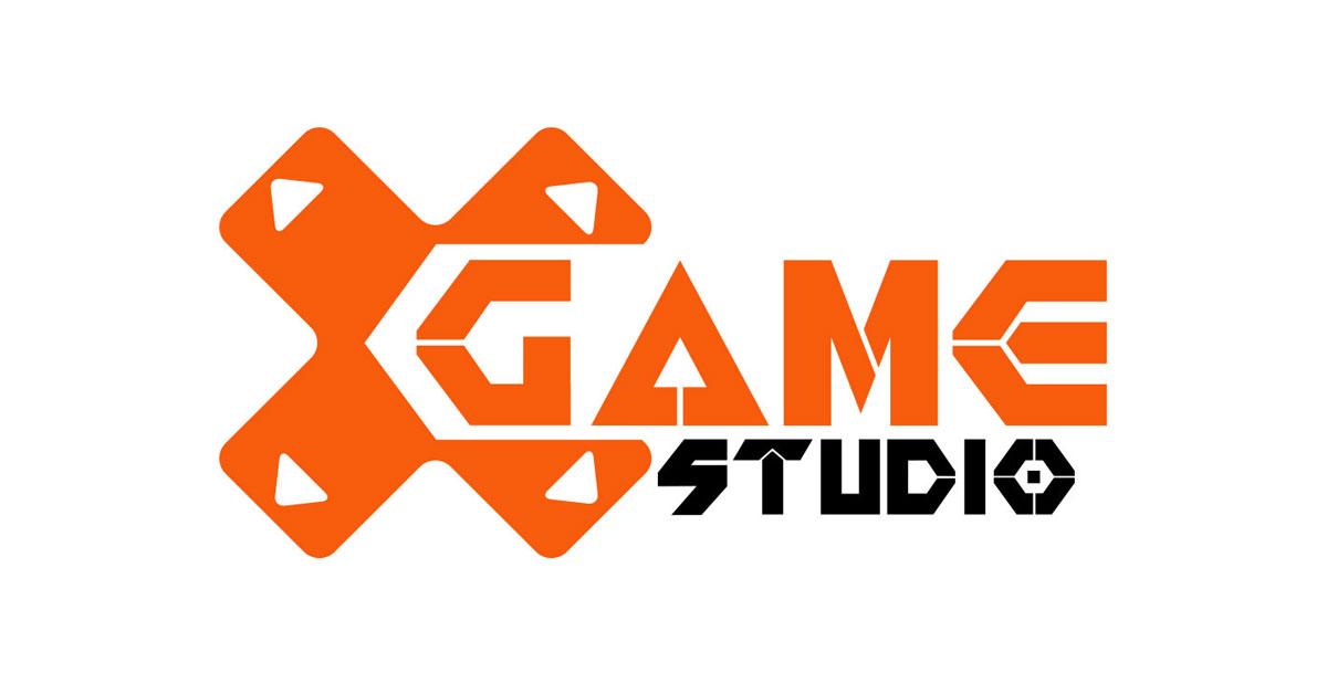 XGame - Tuyển dụng Game Designer