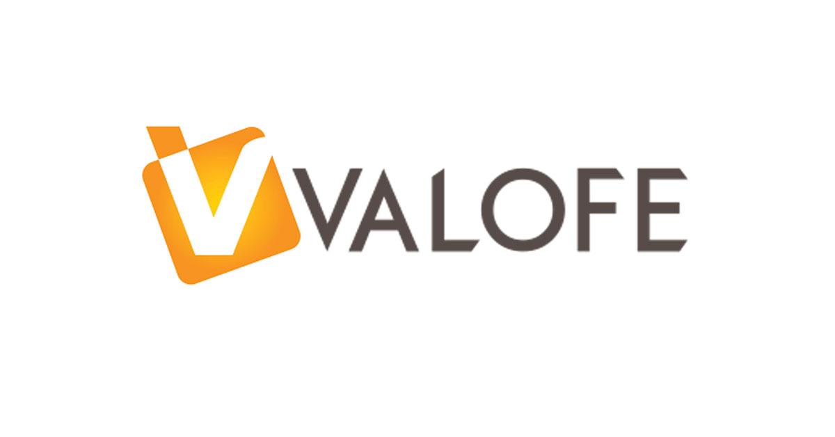Valofe - Tuyển dụng Game Designer