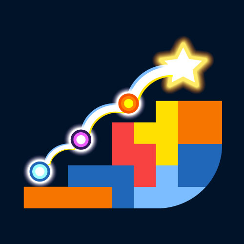 Bảng xếp hạng trong Gamification