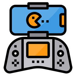 Gameplay Designer