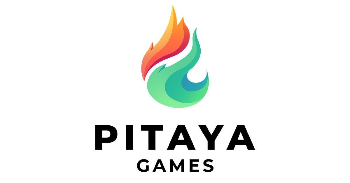 Pitaya Games - Game Designer